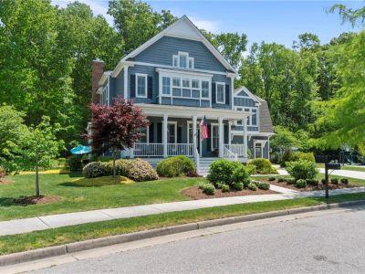 property image for 2421 Mathews Green Road VIRGINIA BEACH VA 23456