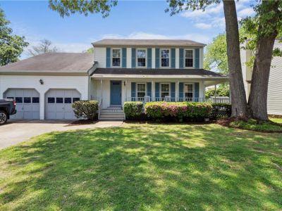 property image for 1044 Belvoir Lane VIRGINIA BEACH VA 23464