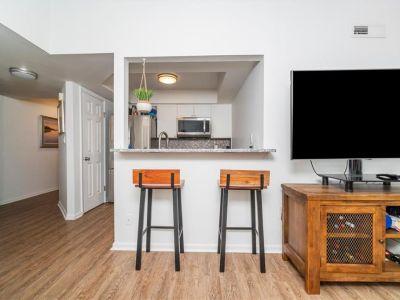 property image for 868 24TH Street VIRGINIA BEACH VA 23451