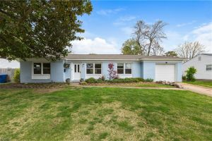 property image for 3812 Colonial Virginia Beach VA 23452