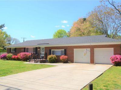property image for 1137 Baker Road VIRGINIA BEACH VA 23455