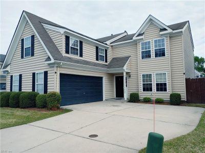 property image for 5448 Bulls Bay Drive VIRGINIA BEACH VA 23462