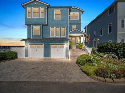 property image for 4628 Ocean View Avenue VIRGINIA BEACH VA 23455
