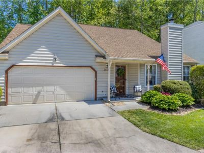 property image for 2453 Timber Run VIRGINIA BEACH VA 23456