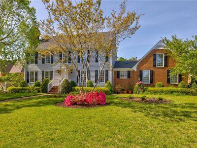 property image for 2100 CHAMBERLING Key VIRGINIA BEACH VA 23454