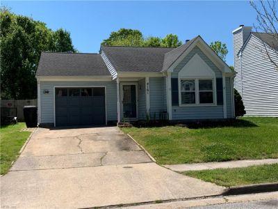 property image for 4161 Ware Neck Drive VIRGINIA BEACH VA 23456