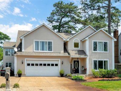 property image for 2008 Bay Island Quay VIRGINIA BEACH VA 23451