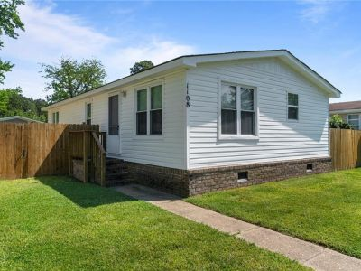 property image for 1108 Salty Marsh Court VIRGINIA BEACH VA 23454