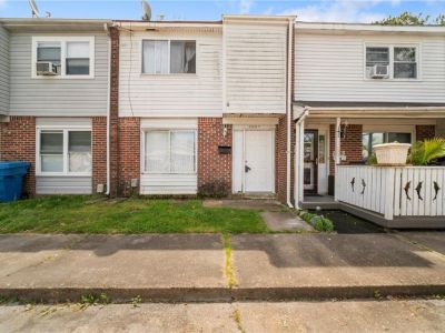 property image for 2965 Trewey Court VIRGINIA BEACH VA 23453