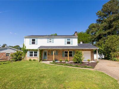 property image for 308 Starlighter Court VIRGINIA BEACH VA 23452