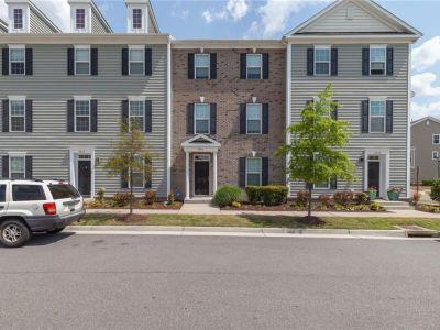 property image for 4964 LIMESTONE Avenue VIRGINIA BEACH VA 23462