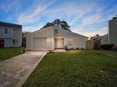 property image for 725 Linden Court VIRGINIA BEACH VA 23462