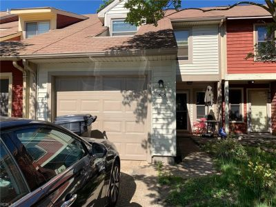 property image for 315 Elderwood Court VIRGINIA BEACH VA 23462