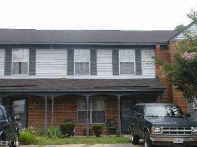 property image for 3918 Seeman Road VIRGINIA BEACH VA 23452