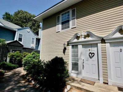 property image for 3422 Marabou Lane VIRGINIA BEACH VA 23451