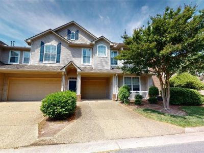property image for 1021 Grand Oak Lane VIRGINIA BEACH VA 23455