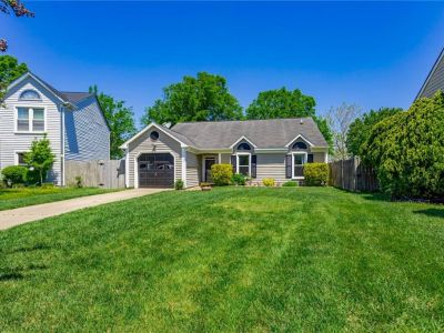 property image for 940 Pink Star Court VIRGINIA BEACH VA 23454