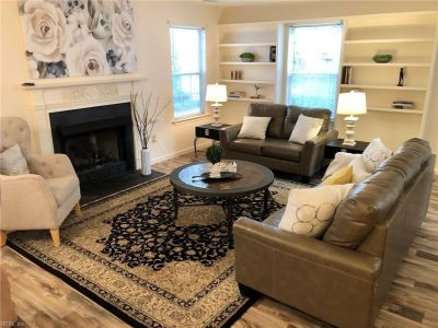 property image for 952 Gas Light Lane VIRGINIA BEACH VA 23462