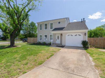 property image for 1001 Purrington Court VIRGINIA BEACH VA 23454