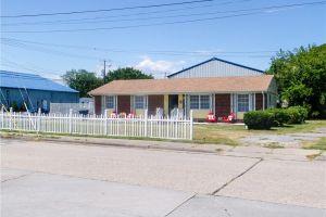 property image for 830 Portsmouth Portsmouth VA 23704