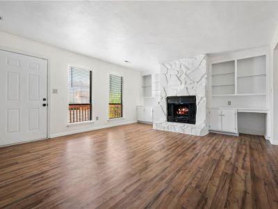 property image for 4734 Hollis Road VIRGINIA BEACH VA 23455