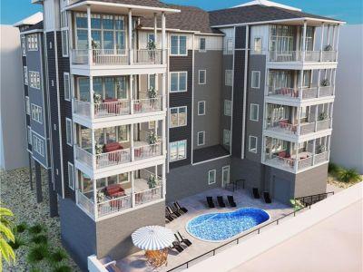 property image for MM Sunrise Quay VIRGINIA BEACH VA 23451
