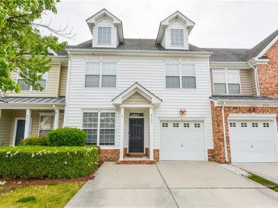 property image for 4537 Plumstead Drive VIRGINIA BEACH VA 23462