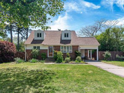 property image for 4841 Peachcreek Lane VIRGINIA BEACH VA 23455