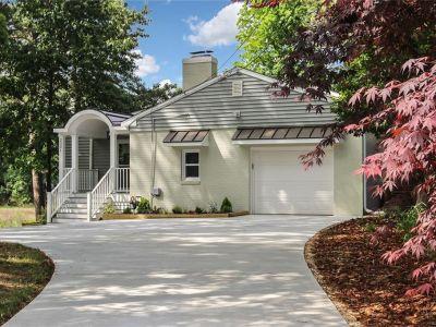 property image for 2321 Simpkins Court VIRGINIA BEACH VA 23454