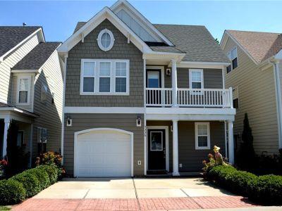 property image for 5336 Cottage Court VIRGINIA BEACH VA 23462