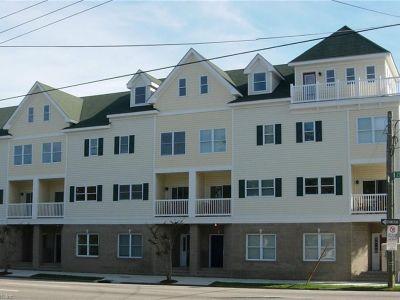 property image for 434 21st Street VIRGINIA BEACH VA 23451