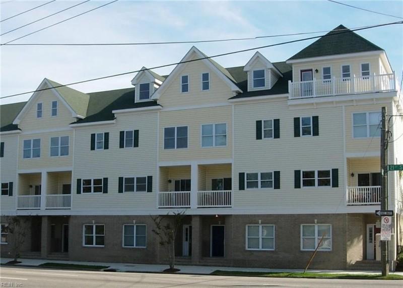 Photo 1 of 35 residential for sale in Virginia Beach virginia