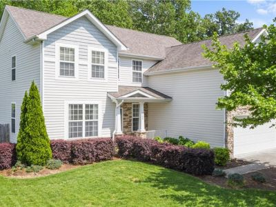 property image for 2500 Indian Orchard Court VIRGINIA BEACH VA 23456