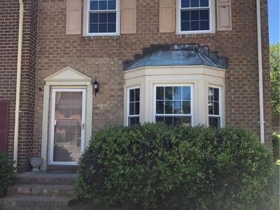 property image for 4817 Marlwood Way VIRGINIA BEACH VA 23462