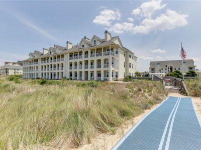 property image for 3220 Silver Sands Circle VIRGINIA BEACH VA 23451