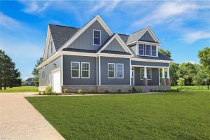 property image for 125 Green Spring Suffolk VA 23435