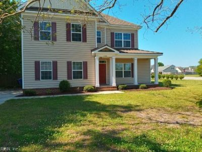 property image for 2348 Painters Lane VIRGINIA BEACH VA 23456