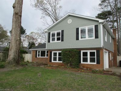 property image for 433 Edwin Drive VIRGINIA BEACH VA 23462