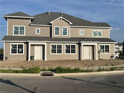 property image for 3800 Trenwith Lane VIRGINIA BEACH VA 23456