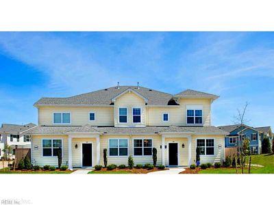 property image for 3808 Trenwith Lane VIRGINIA BEACH VA 23456