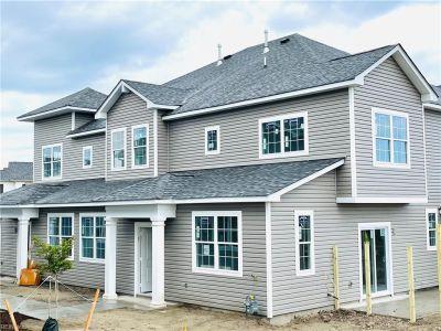 property image for 3812 Trenwith Lane VIRGINIA BEACH VA 23456