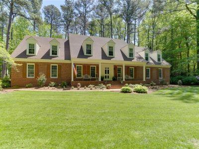 property image for 1248 Lynnwood Drive VIRGINIA BEACH VA 23452