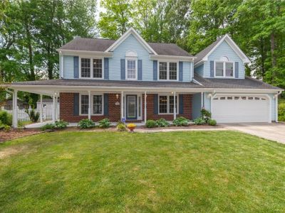 property image for 380 Golden Maple Drive VIRGINIA BEACH VA 23452