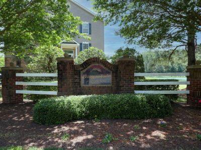 property image for 4585 Lemore Square Road VIRGINIA BEACH VA 23462