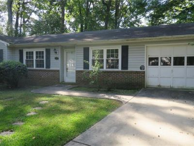 property image for 717 Fiona Lane VIRGINIA BEACH VA 23464