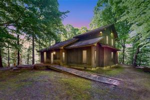 property image for 156 Blue Wing Surry County VA 23883