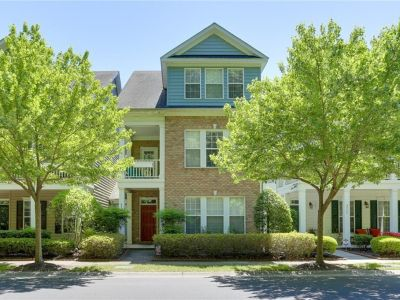 property image for 4533 Totteridge Lane VIRGINIA BEACH VA 23462