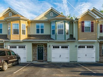 property image for 2769 Deep Creek Common CHESAPEAKE VA 23323