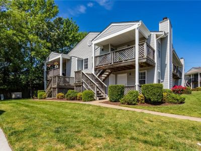 property image for 648 Rivers Reach VIRGINIA BEACH VA 23452