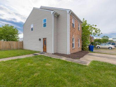 property image for 3498 Woodburne Drive VIRGINIA BEACH VA 23452